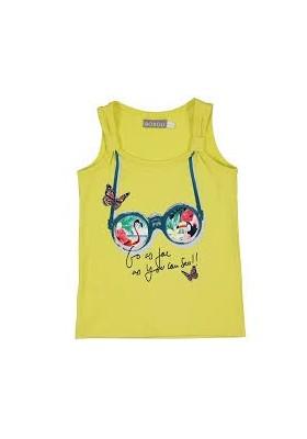 Camiseta s/m