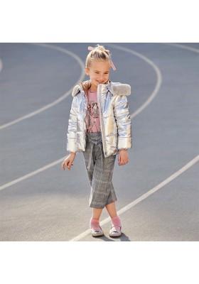 Pantalon cropped niña de Mayoral modelo 4553