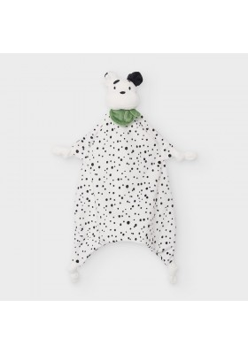 Gugu de Mayoral bebe niño modelo 9792