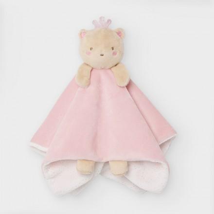 Gugu de Mayoral bebe niña modelo 9793
