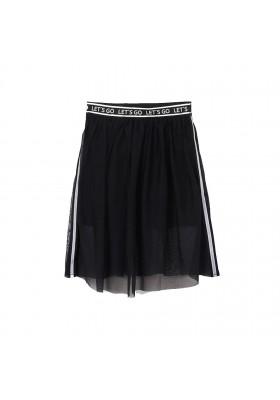 Falda leggings tul Mayoral para niña modelo 6912