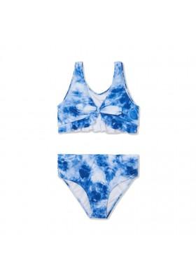Bikini lazo Mayoral para niña modelo 6732