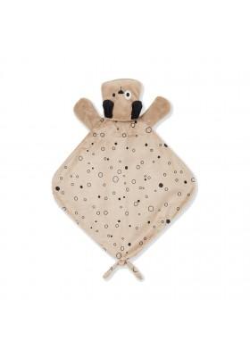 Gugu marioneta de Mayoral para bebe modelo 9885