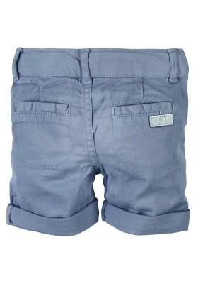 Pantalón corto BOBOLI bebe niño