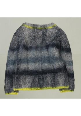 Jersey tricotosa BOBOLI bebe niño