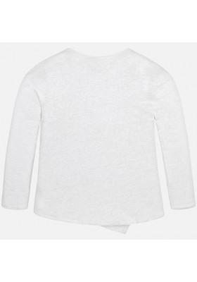 Camiseta m/l chapas