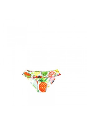 Braguita BOBOLI frutas de niña