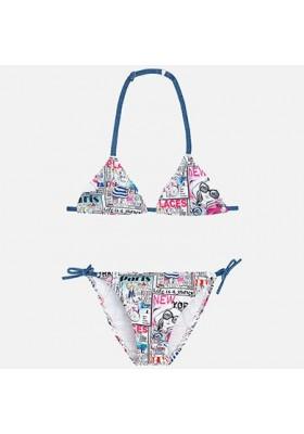 Bikini  MAYORAL niña