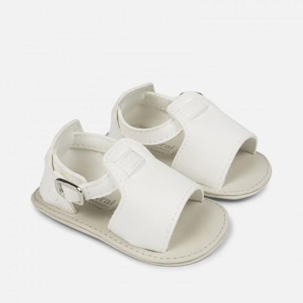 Sandalias MAYORAL bebe niño