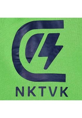 Pullover logo Mayoral niño