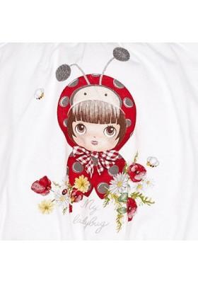 Camiseta m/c