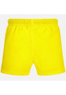 Pantalón corto chandal MAYORAL bebe niño