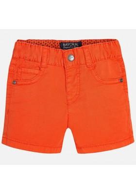 Pantalón corto MAYORAL bebe niño