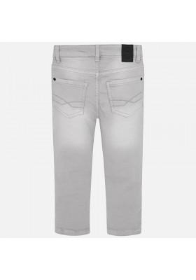 Pantalon con llavero Mayoral niño