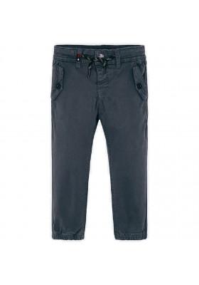 Pantalon jogger de Mayoral para niño modelo 4523