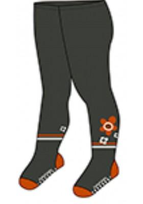 Leotardo de bebé niña BOBOLI modelo 228013