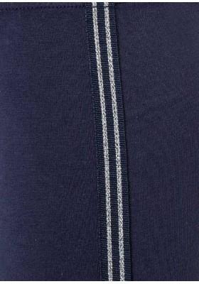 legging de punto liso LOSAN de niña modelo 926-6043AA