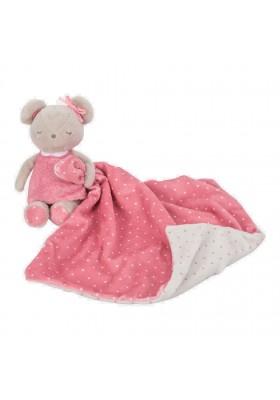 Gugu muñeco de MAYORAL para bebe niña modelo 9036