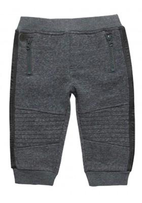 Pantalón felpa de bebé niño BOBOLI modelo 328126