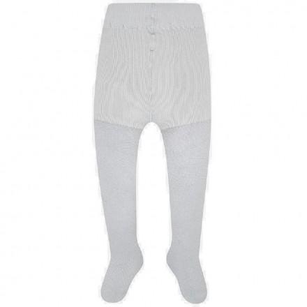 Panty brillo de Mayoral para niña modelo 10668