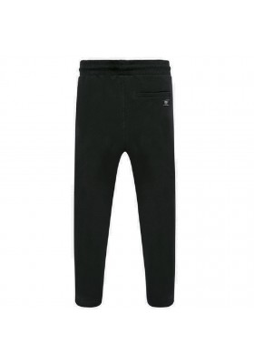 Pantalon punto jogger de Mayoral para niño modelo 7516