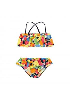 Bikini de niña BOBOLI modelo 829166