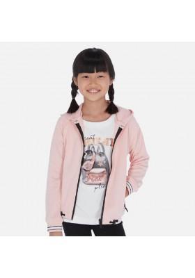 Canguro de MAYORAL para niña modelo 6462
